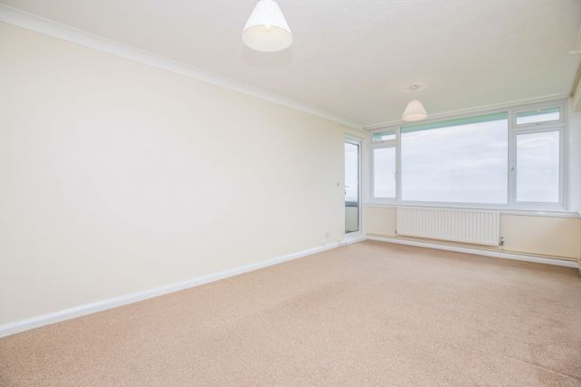 Lounge of Dolphin Way, Rustington, Littlehampton BN16