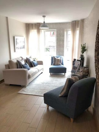 Thumbnail Terraced house to rent in Langdon Road, Swansea