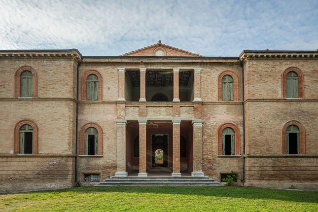 Thumbnail Château for sale in Near Pesaro, Pesaro And Urbino, Marche, Italy