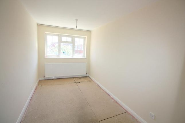 Bedroom 3 of Lakeside View, Great Georges Road, Liverpool L22