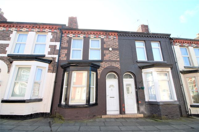 Picture No. 01 of Pansy Street, Kirkdale, Liverpool L5