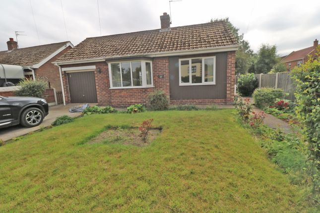 3 bed bungalow to rent in Westgate Road, Belton