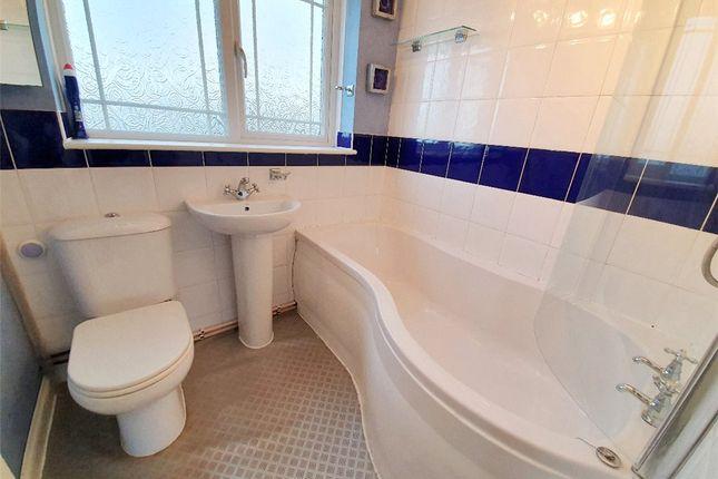 Bathroom of Waterloo Road, Gosport, Hampshire PO12