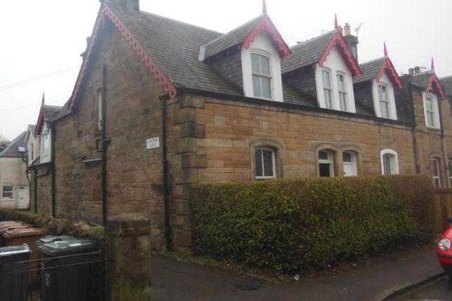 Thumbnail Property to rent in Juniper Lane, Juniper Green, Edinburgh