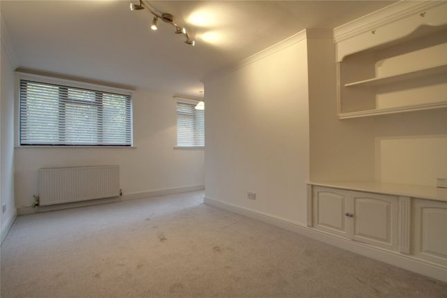 Thumbnail Property for sale in Woodham Lane, New Haw, Addlestone, Surrey