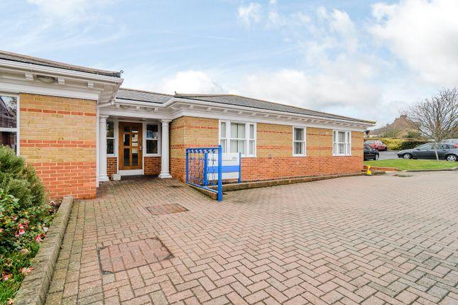 Thumbnail Office for sale in Grovehurst Road, Sittingbourne