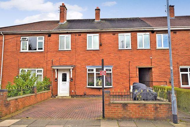 Photo 9 of Orford Way, Blurton, Stoke-On-Trent. ST3