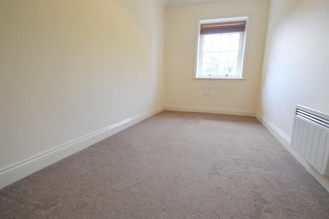 Bedroom of Bull Lane, Newington, Sittingbourne ME9