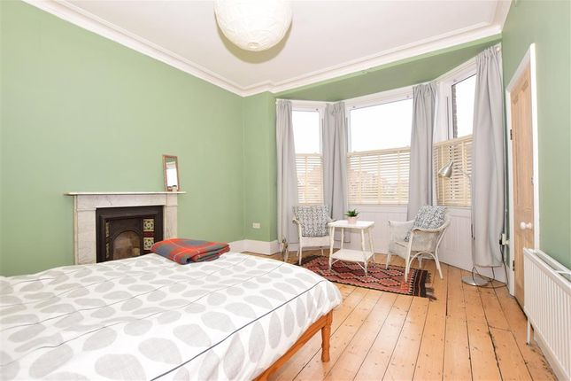 Master Bedroom of Prices Avenue, Margate, Kent CT9