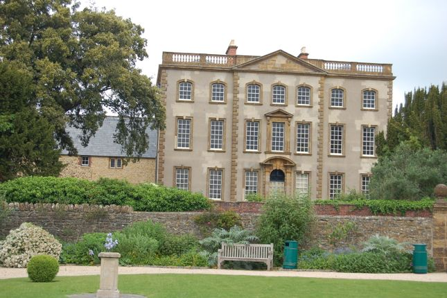 Thumbnail Office to let in Sherborne House, Sherborne