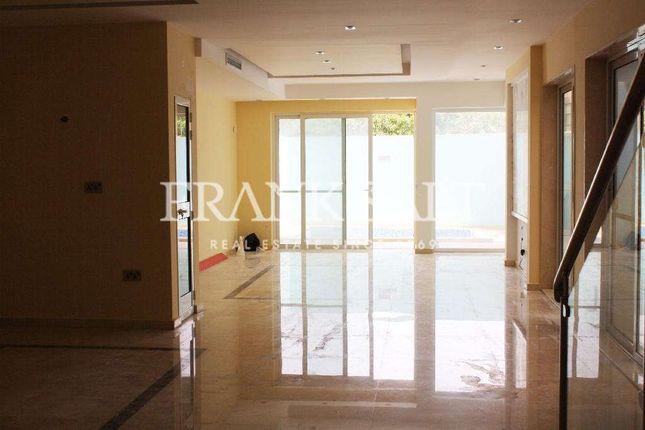 Apartment for sale in 617443, Swieqi, Malta
