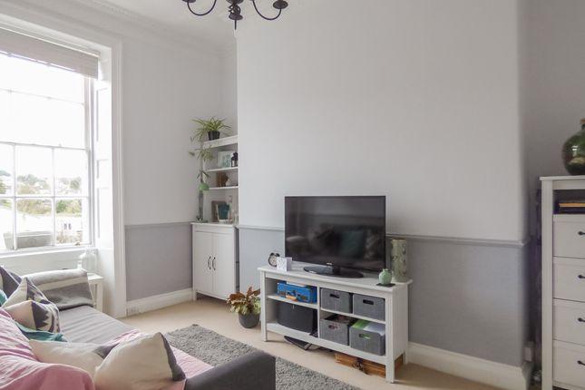 Living Room of Kensington Place, Bath BA1