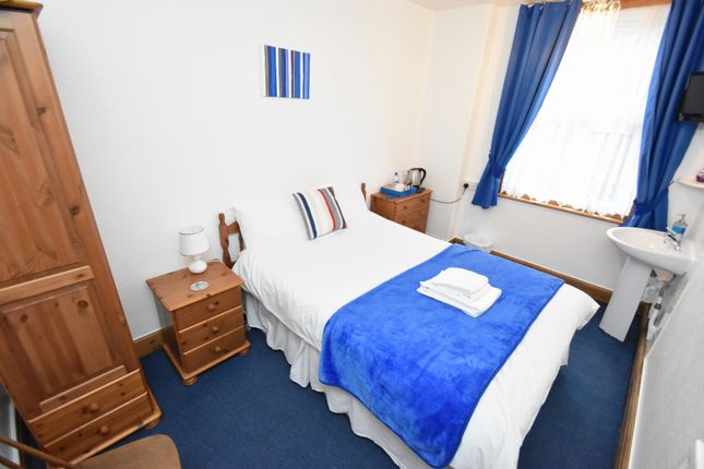 Bedroom 3 of Sandbeck Avenue, Skegness PE25