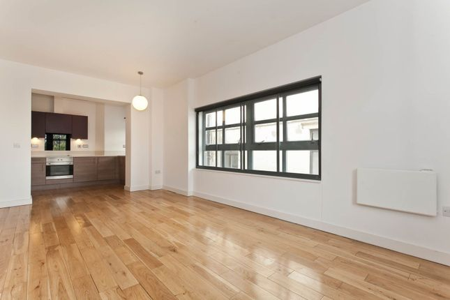 2 Bed Flat To Rent In Davenant Street Aldgate East London E1 Zoopla