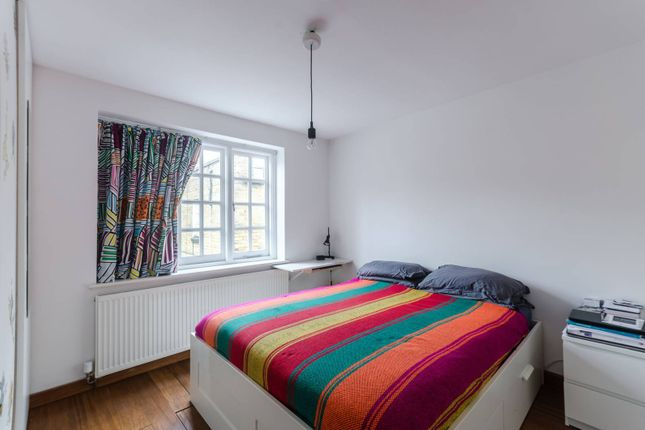 Thumbnail Terraced house for sale in Whittlesey Street, Waterloo