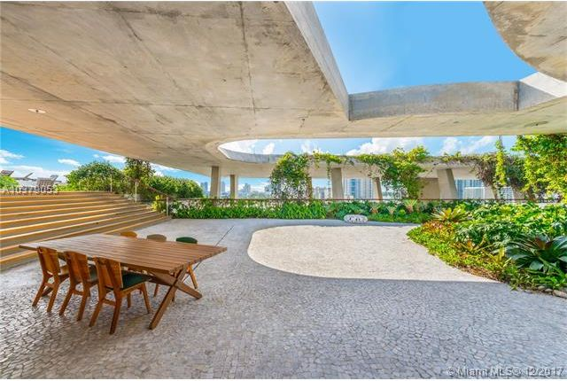 Thumbnail Property for sale in 1123 Lincoln Road Unit Ph, Miami Beach, Fl, 33139