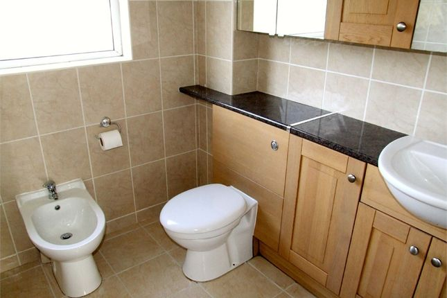 Thumbnail Terraced house to rent in Tennison Road, London