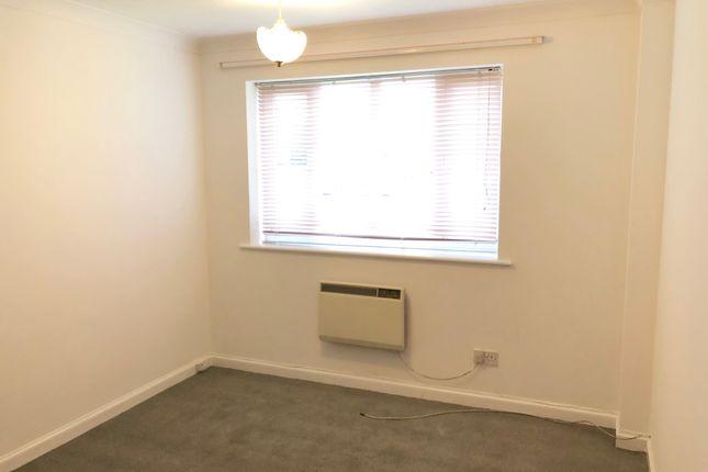 Bedroom of Worthing Road, Wick, Littlehampton BN17