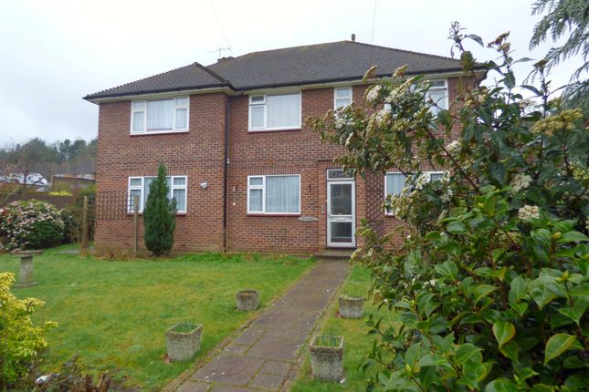 3 bed maisonette to rent in Tower Road, Orpington BR6