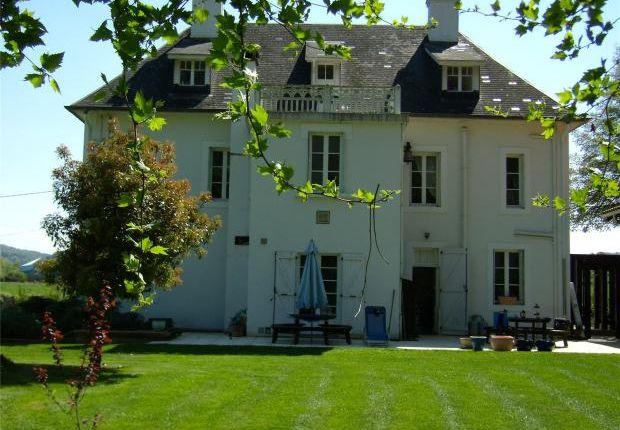 Picture No. 28 of Maison De Maitre, Hautes Pyrénées, Midi-Pyrénées