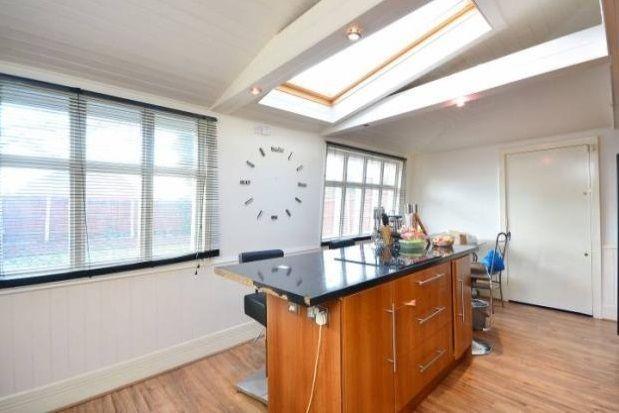 Thumbnail Property to rent in Green Lane, Thornton Heath
