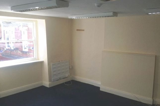 Photo 5 of Office Spaces At Cookes Buildings, Meal Market, Hexham NE46
