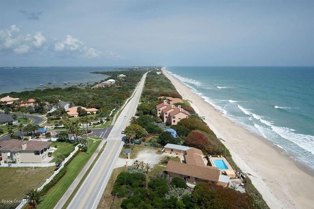 <Alttext/> of 4835 Highway A1A S, Melbourne Beach, Florida, United States Of America