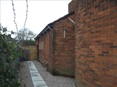 Photo 33 of Pennine House, Denton Lane, Chadderton, Oldham OL9