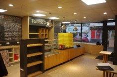 Thumbnail Retail premises to let in Wellington Street, Teignmouth