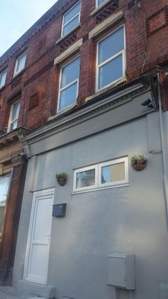Thumbnail Terraced house for sale in Brighton Street, Wallasey