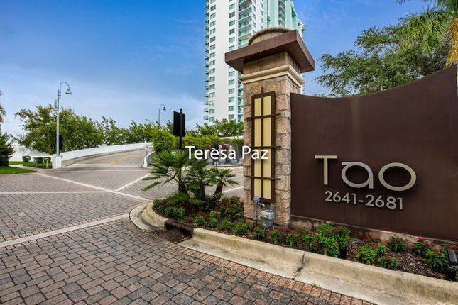 Apartments For Sale In Broward