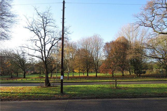 Views of Kedleston Road, Allestree, Derby DE22