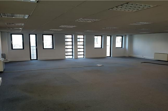 Photo 3 of Trade Credit Brokers House, Second Floor, 9-11 Corporation Square, Belfast, County Antrim BT1