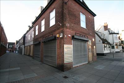 Thumbnail Retail premises to let in 1 Market Street, Braintree