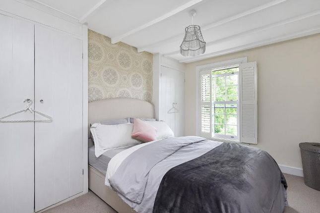 Bedroom 1 of Lower Road, Orpington, Kent BR5