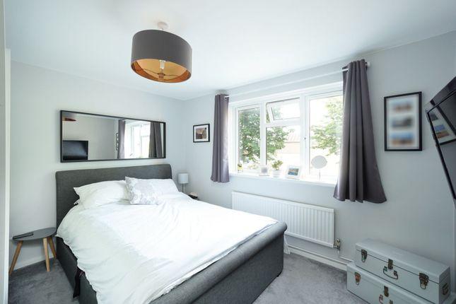 Bedroom of 193-195 Willesden Lane, Willesden Green / Kilburn NW6