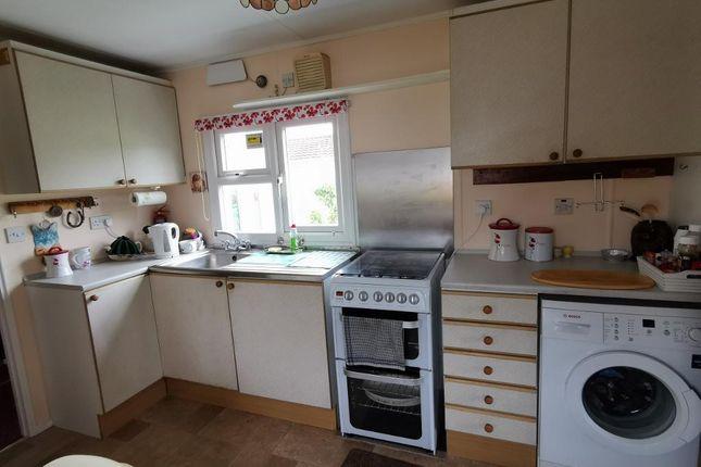 Photo 3 of Bel Aire Park Homes, Heysham, Lancashire LA3