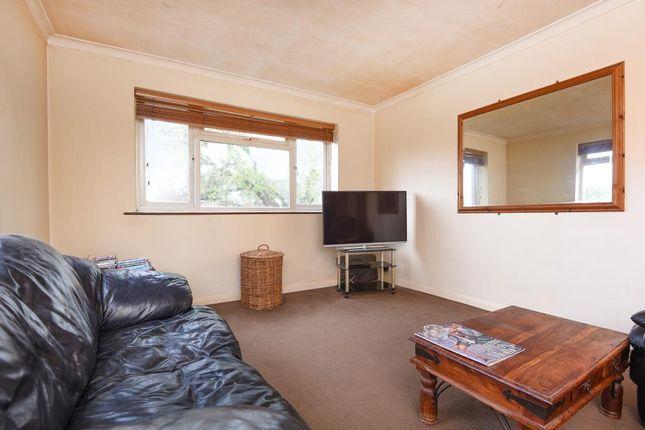 Reception Room of Park Road, Surbiton KT5