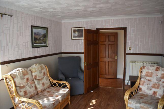 Picture No. 19 of Ashdale Lane, Pembroke, Pembrokeshire SA71
