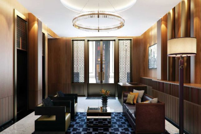 Thumbnail Flat for sale in Reference: 96524, Sherwood Street, London