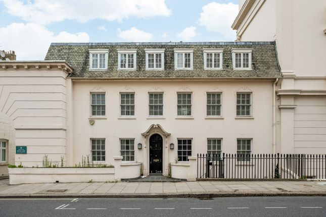Property for sale in Lyall Street, London