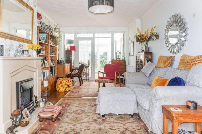 Open Plan Living of Rodney Avenue, St. Annes, Lytham St. Annes FY8