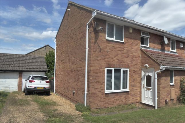 Picture No. 01 of Piccadilly Close, Roselands, Northampton, Northamptonshire NN4