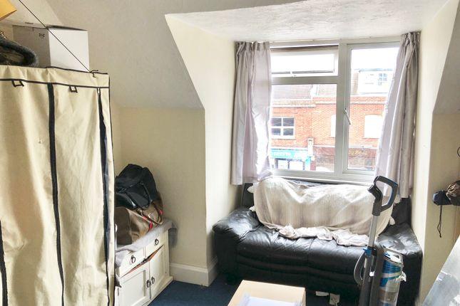 Bedroom 2 of Portland Road, Hove BN3