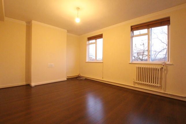 Living Room of Byron Road, Harrow-On-The-Hill, Harrow HA1