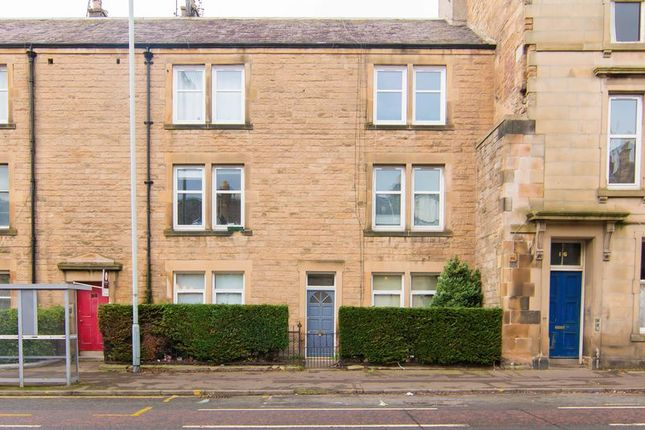 Thumbnail Flat for sale in 18 Mayfield Road, Newington, Edinburgh
