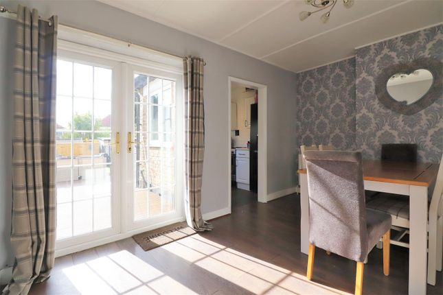 Dining Room of Sidmouth Road, Welling DA16