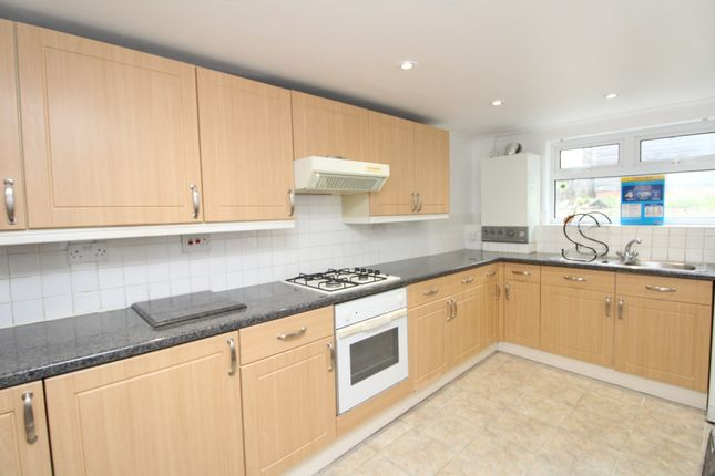 Thumbnail Semi-detached house to rent in Winterbourne Road, Catford