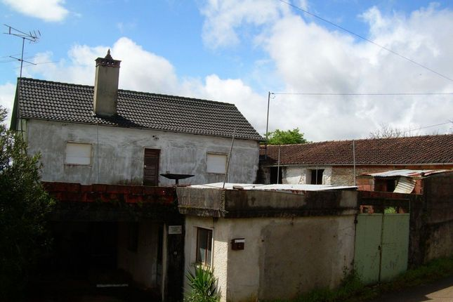 4 bed property for sale in Ansiao, Central Portugal, Portugal