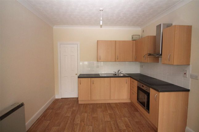 1 bed flat for sale in Old Tovil Road, Maidstone, Kent
